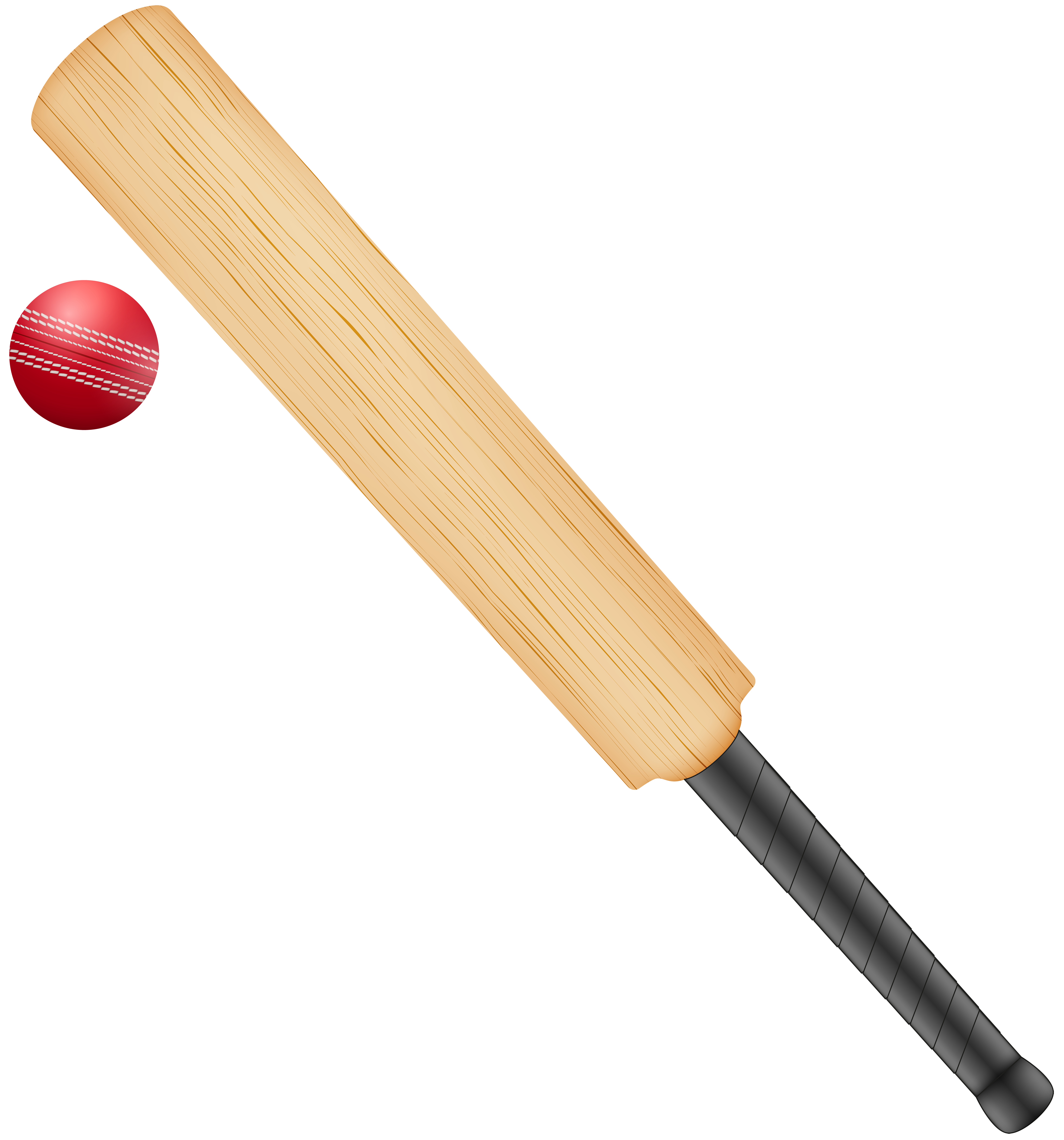 Baseball jersey clipart clipart royalty free stock Cricket Set Transparent PNG Clip Art | Gallery Yopriceville - High ... clipart royalty free stock