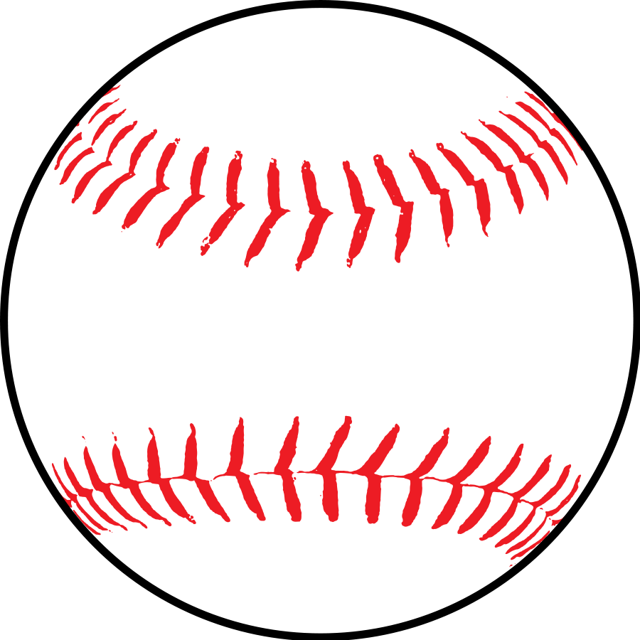 Baseball bat clipart vector image free download Free Sports Ball Pictures, Download Free Clip Art, Free Clip Art on ... image free download
