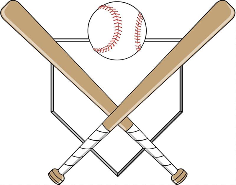 Baseball bat frame transparent clipart royalty free stock Baseball Bats Baseball field Batting , baseball transparent ... royalty free stock