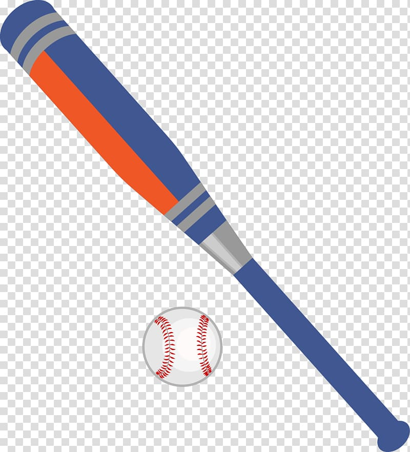 Baseball bat frame transparent clipart jpg free download Baseball bat, Baseball flat transparent background PNG clipart ... jpg free download