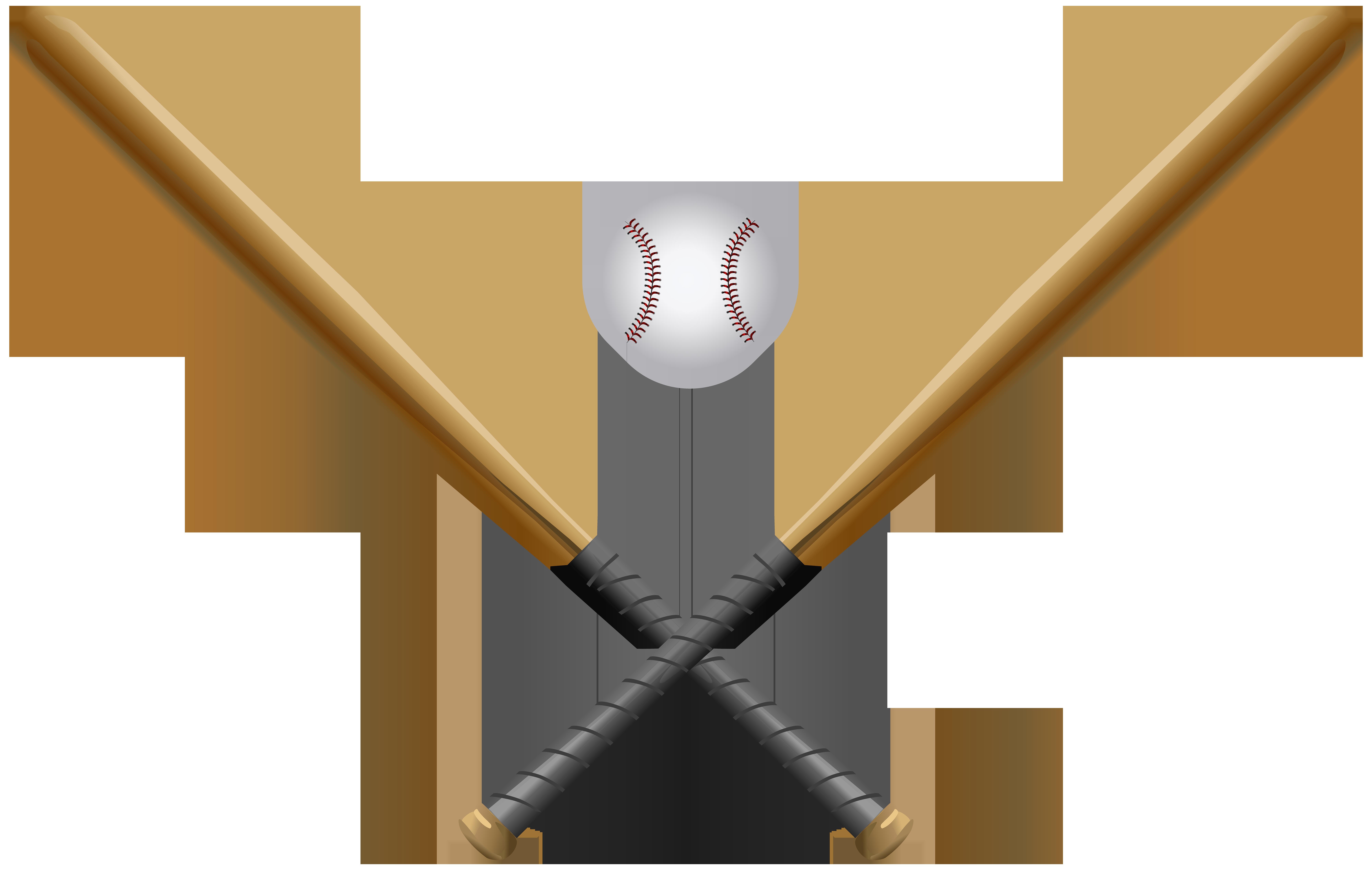 Baseball bat frame transparent clipart jpg royalty free Baseball bat Clip art - Baseball Set PNG Clip Art Image png download ... jpg royalty free