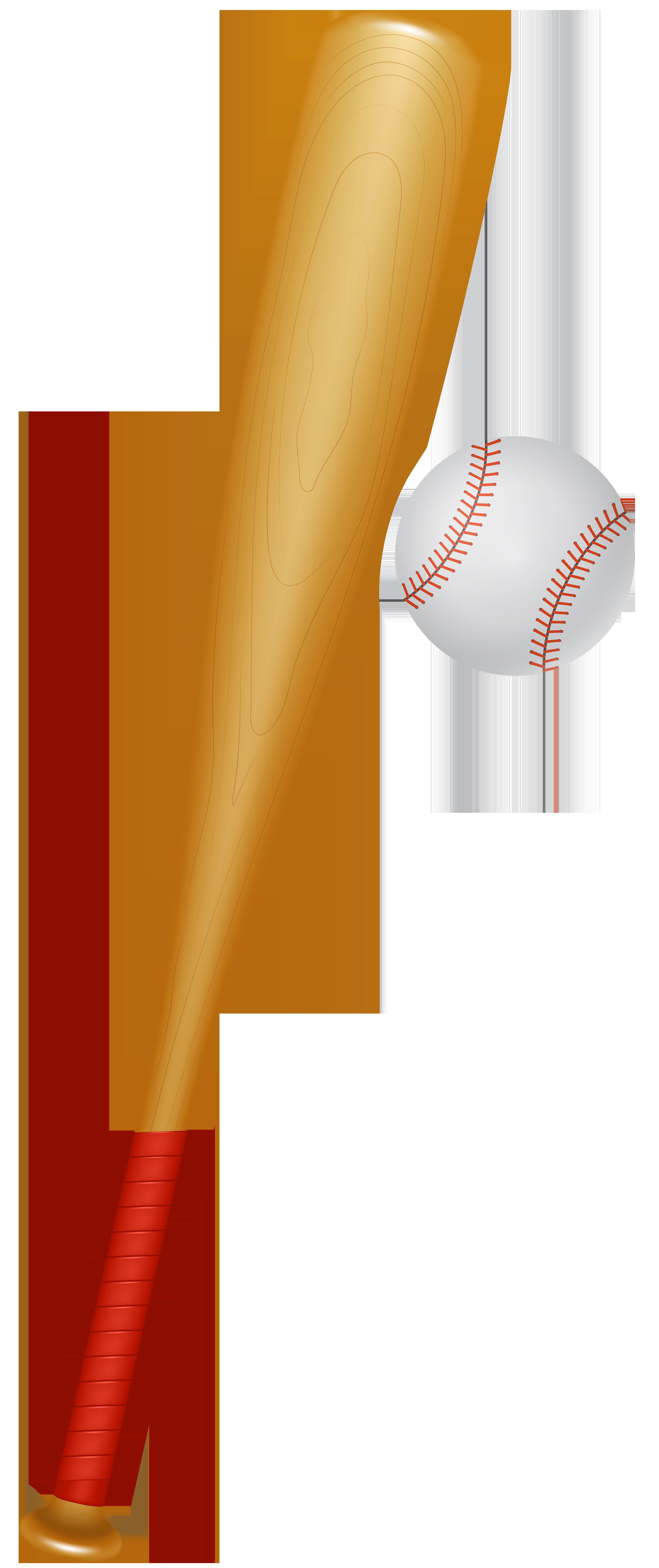 Baseball bat frame transparent clipart png download Baseball Bat PNG Clipart Image | Gallery Yopriceville - High ... png download