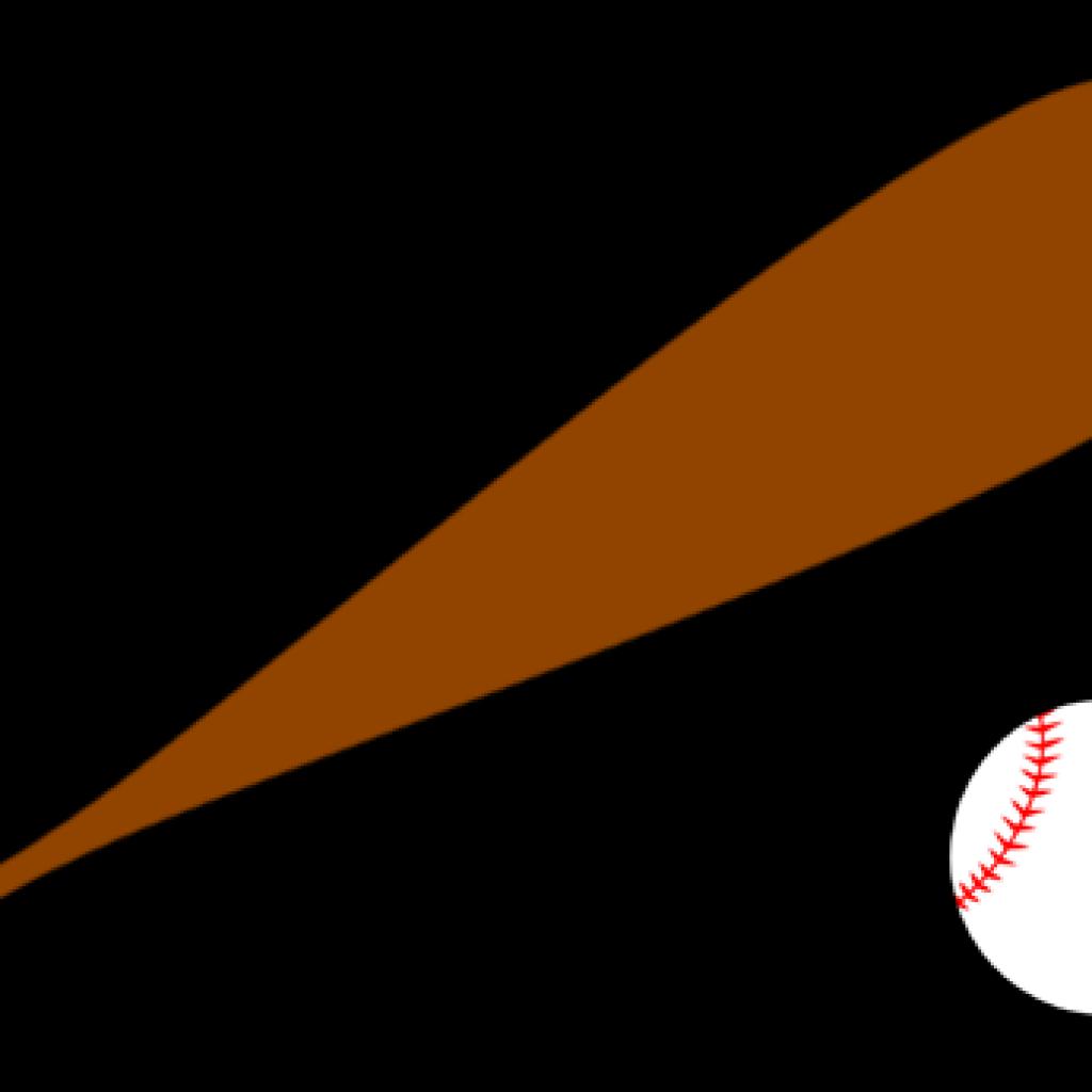 Baseball bats clipart free graphic library download Baseball Bat Clipart fall clipart hatenylo.com graphic library download