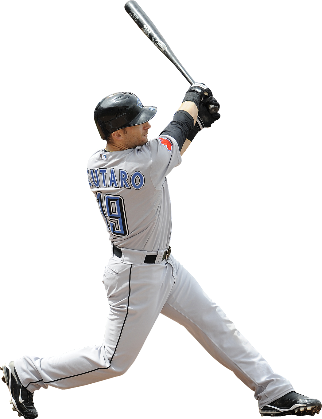 Baseball player swinging a bat clipart clipart free library Baseball PNG images free download, baseball ball PNG, baseball bat PNG clipart free library