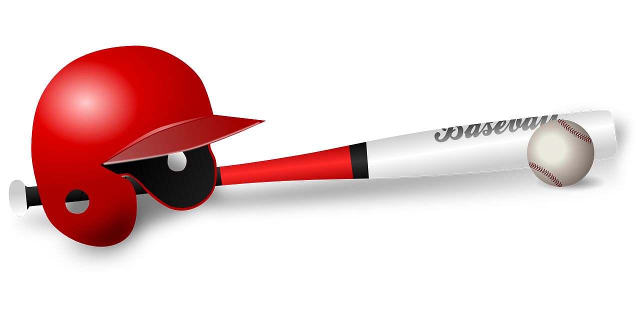 Baseball bats clipart banner freeuse download Baseball Baseball Bat Ball Bat PNG Image - Picpng banner freeuse download