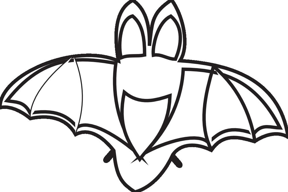 Baseball bats clipart black and white black and white stock Free Baseball Bat Art, Download Free Clip Art, Free Clip Art on ... black and white stock