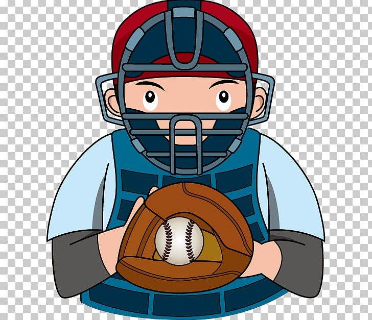 Baseball batter and catcher sketch drawing clipart png free library Download for free 10 PNG Catcher clipart baseball batter Images With ... png free library