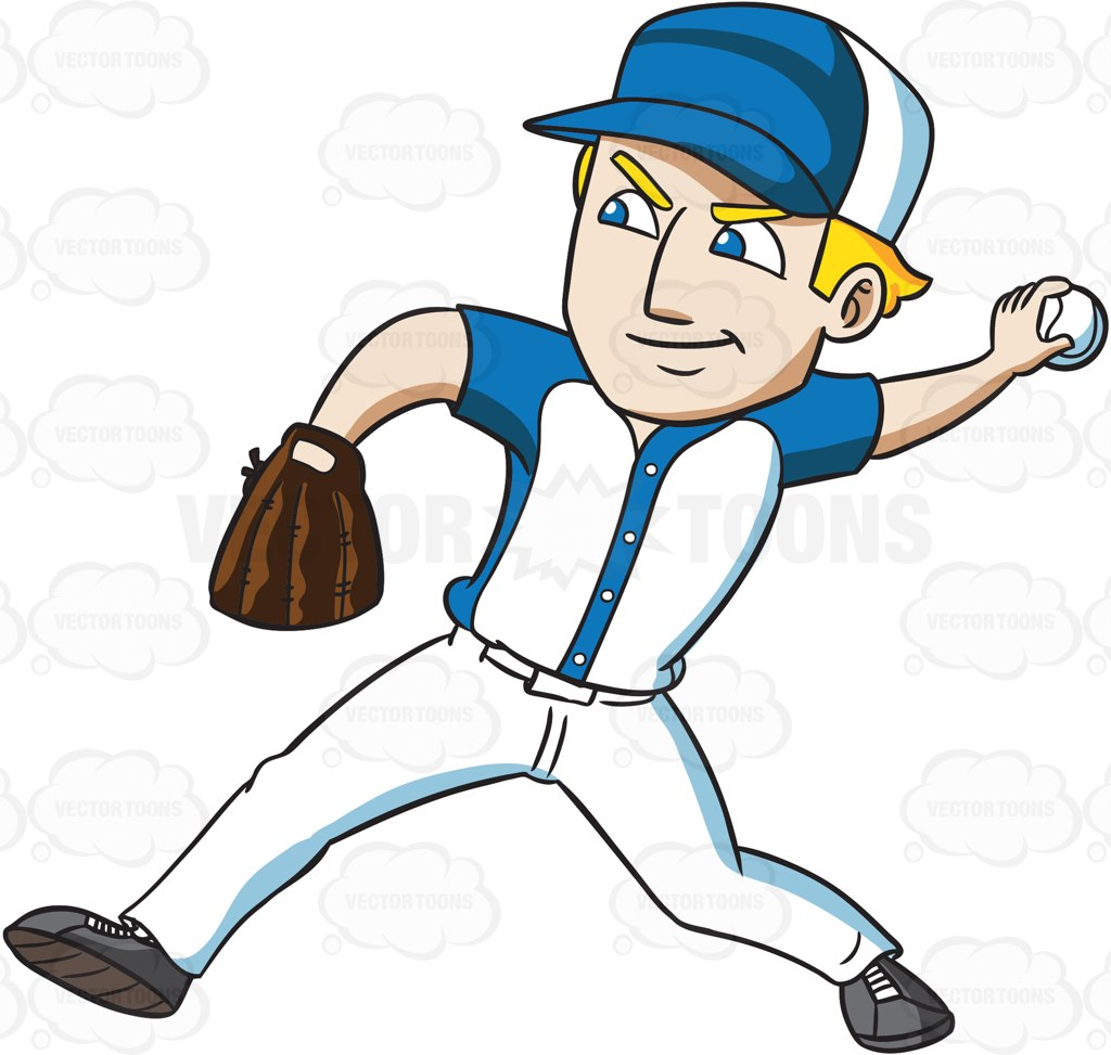 Baseball batter and catcher sketch drawing clipart png free stock Collection of Catcher clipart | Free download best Catcher clipart ... png free stock