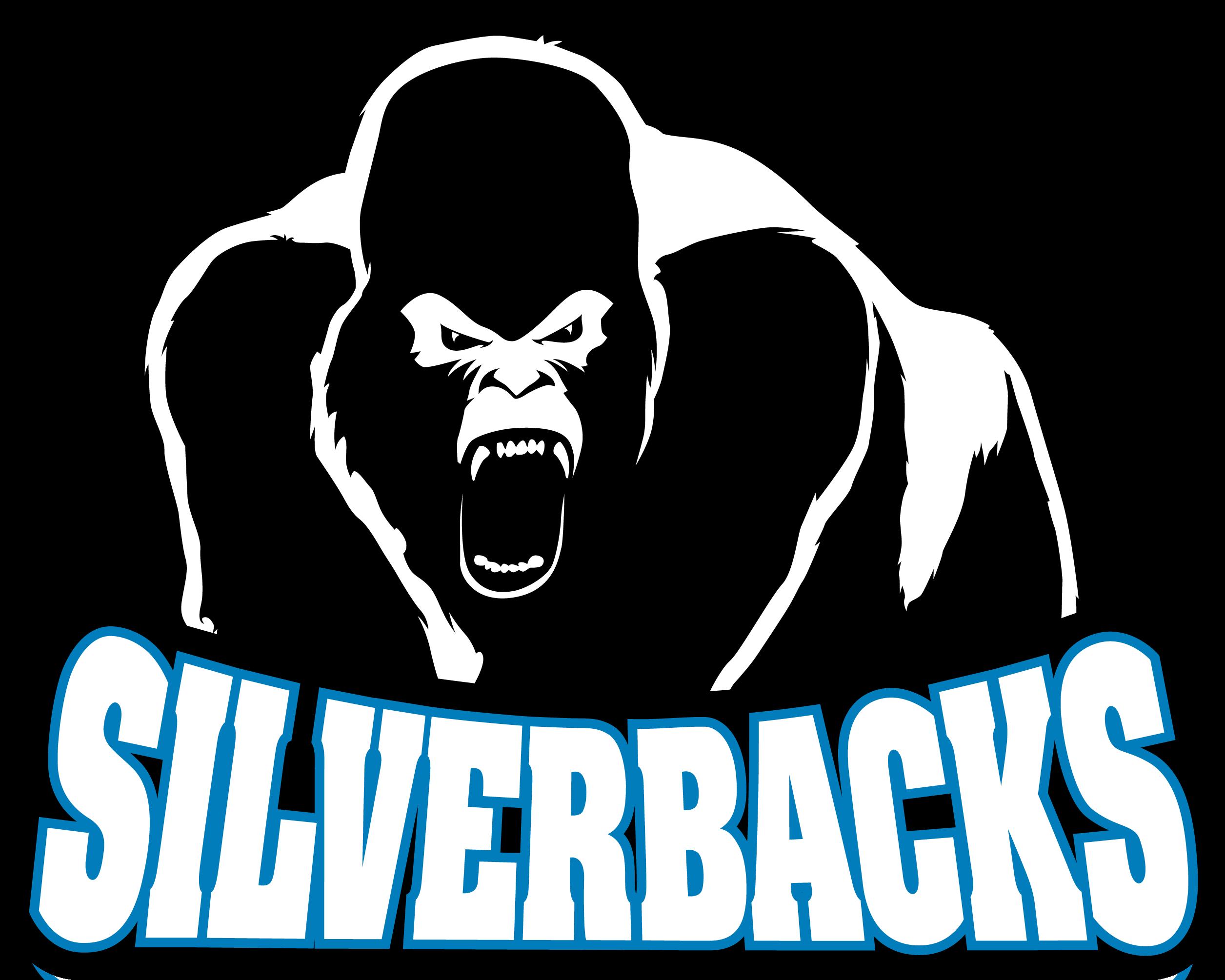 Baseball batter patriots clipart clipart royalty free stock Syracuse Silverbacks - ESPN clipart royalty free stock