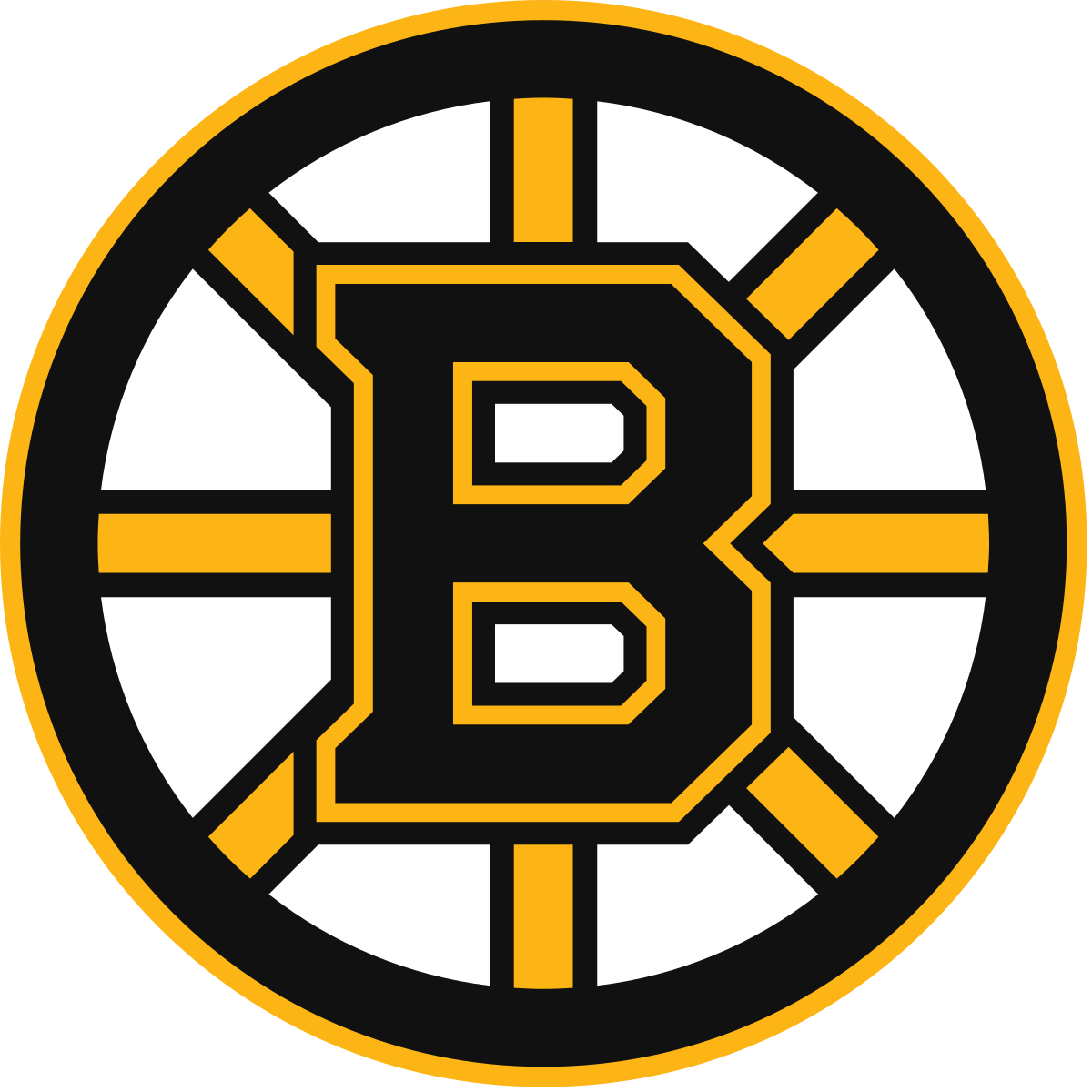 Baseball batter patriots clipart image library library Boston Bruins - Wikipedia image library library