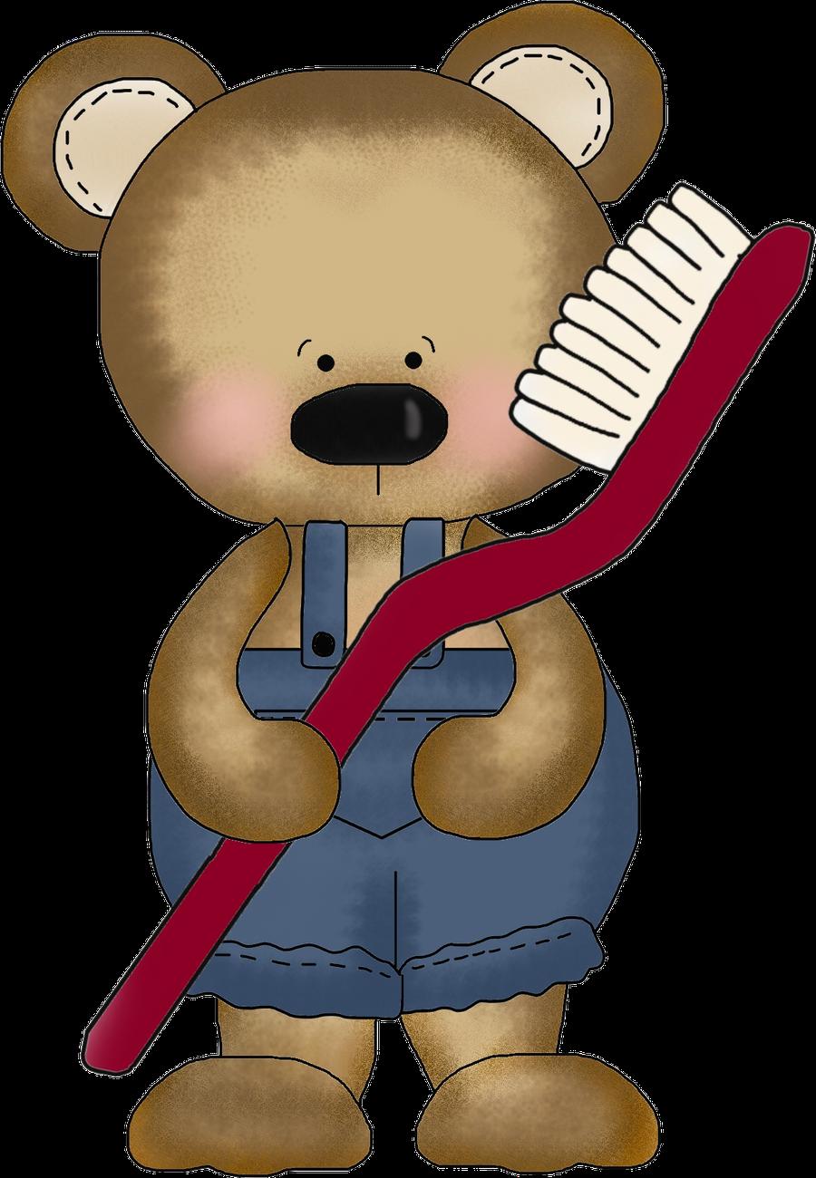 Ecg with baseball player vector clipart free banner Ursinhos e ursinhas 2 - Minus | Ursinhos | Pinterest | Bears, Teddy ... banner