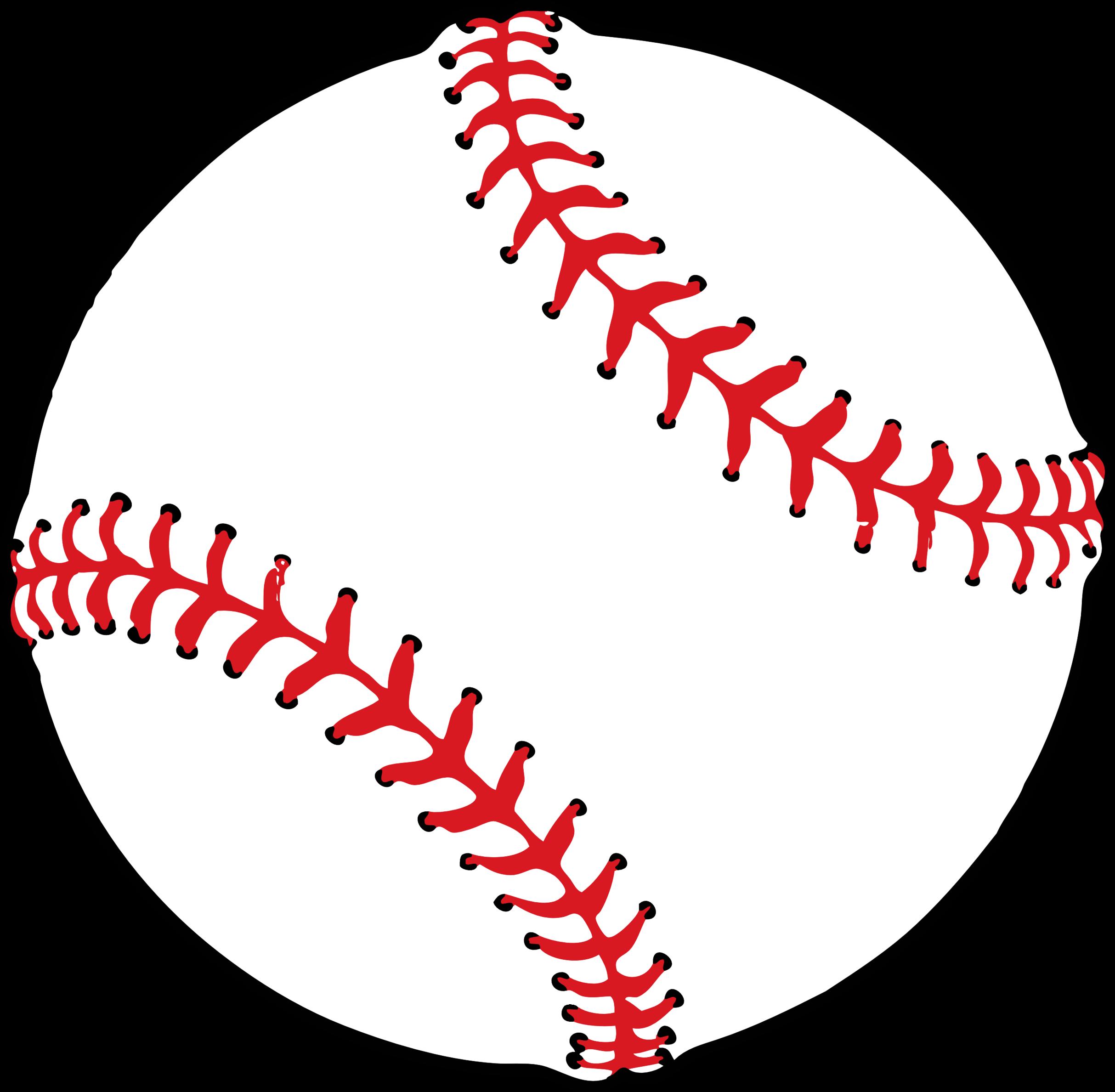 Baseball shirt clipart image transparent stock Free Summer Baseball Cliparts, Download Free Clip Art, Free Clip Art ... image transparent stock