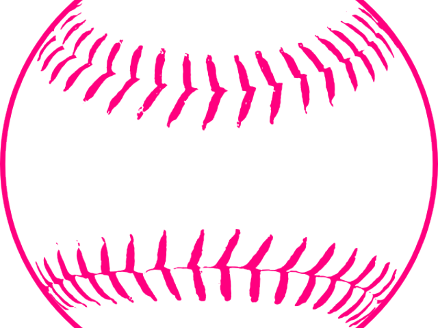 Baseball blue clipart banner freeuse download Baseball Accessories Cliparts Free Download Clip Art - carwad.net banner freeuse download