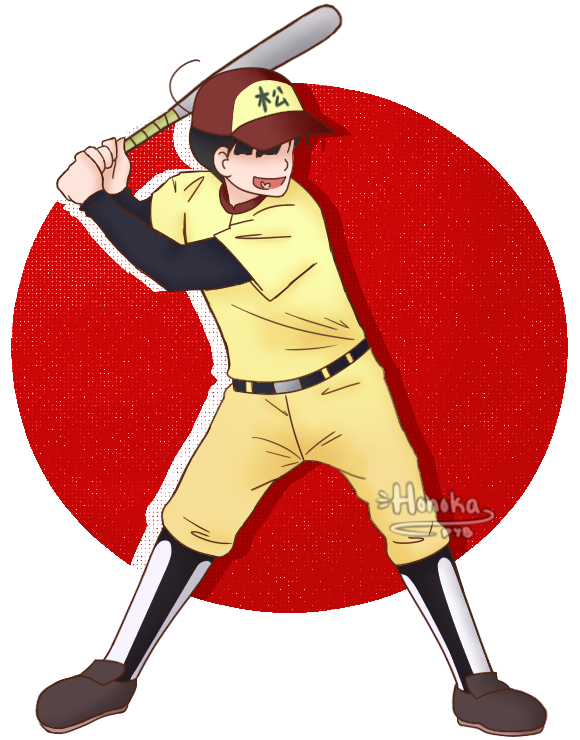 Hitting a baseball clipart vector Baseball Son by D-issimulate on DeviantArt vector