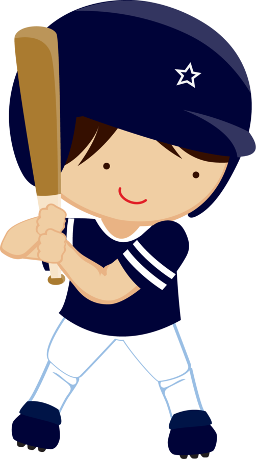 Kids baseball game clipart clipart transparent download Baseball Kids Clipart Group (74+) clipart transparent download