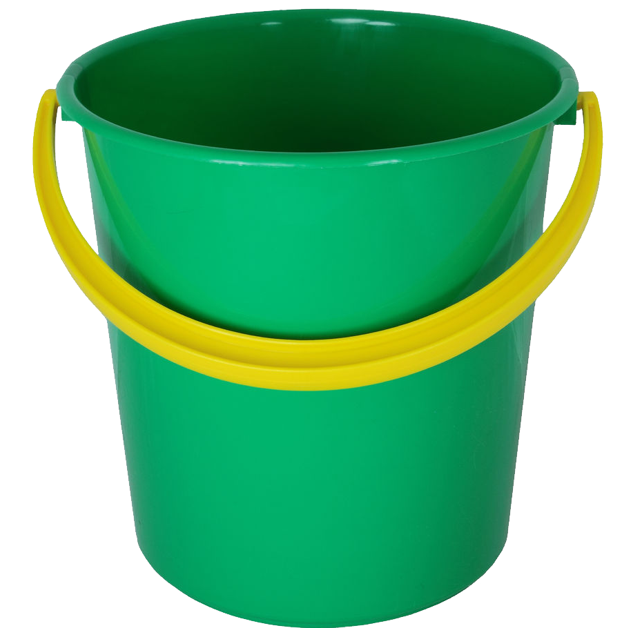 Bucket of money clipart picture free Bucket PNG Icon | Web Icons PNG picture free
