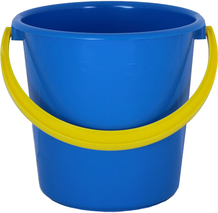 Baseball bucket clipart clipart free Bucket Icon PNG | Web Icons PNG clipart free
