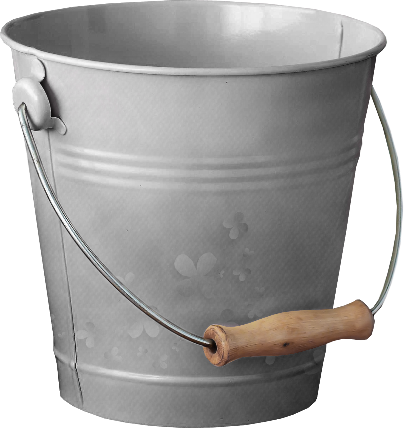 Baseball bucket clipart picture transparent library Bucket PNG Clipart | Web Icons PNG picture transparent library