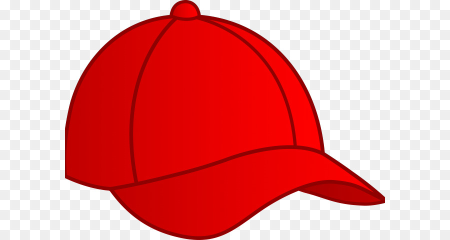 Cartoon baseball hat clipart graphic library library Bats Cartoon png download - 640*480 - Free Transparent Baseball Cap ... graphic library library