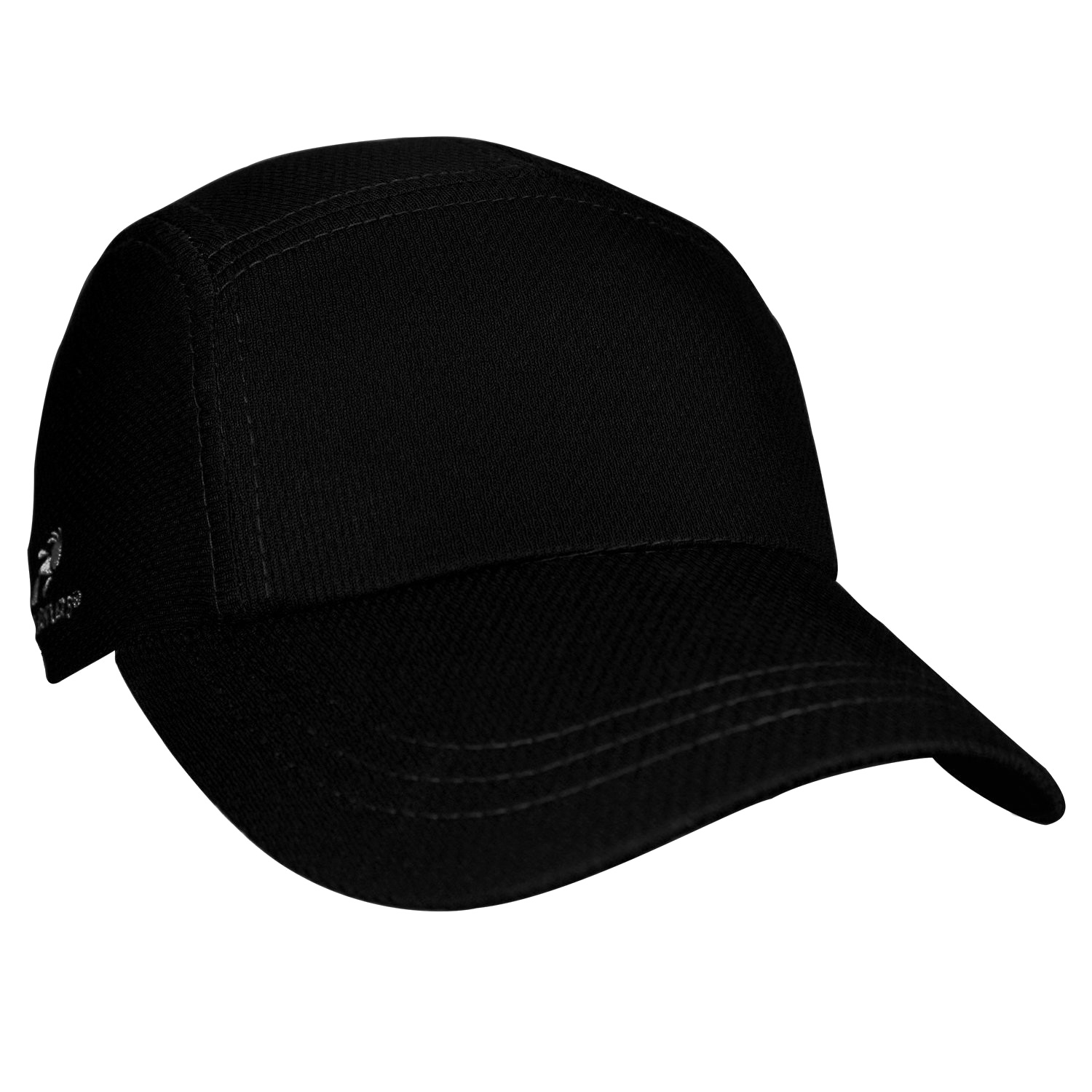 Baseball cap clipart black svg freeuse library Baseball Cap PNG Clipart | PNG Mart svg freeuse library