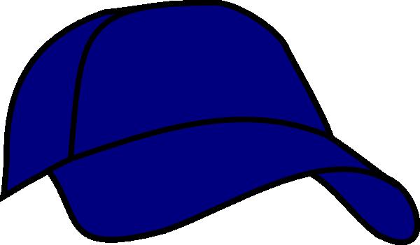 Baseball cap clipart images