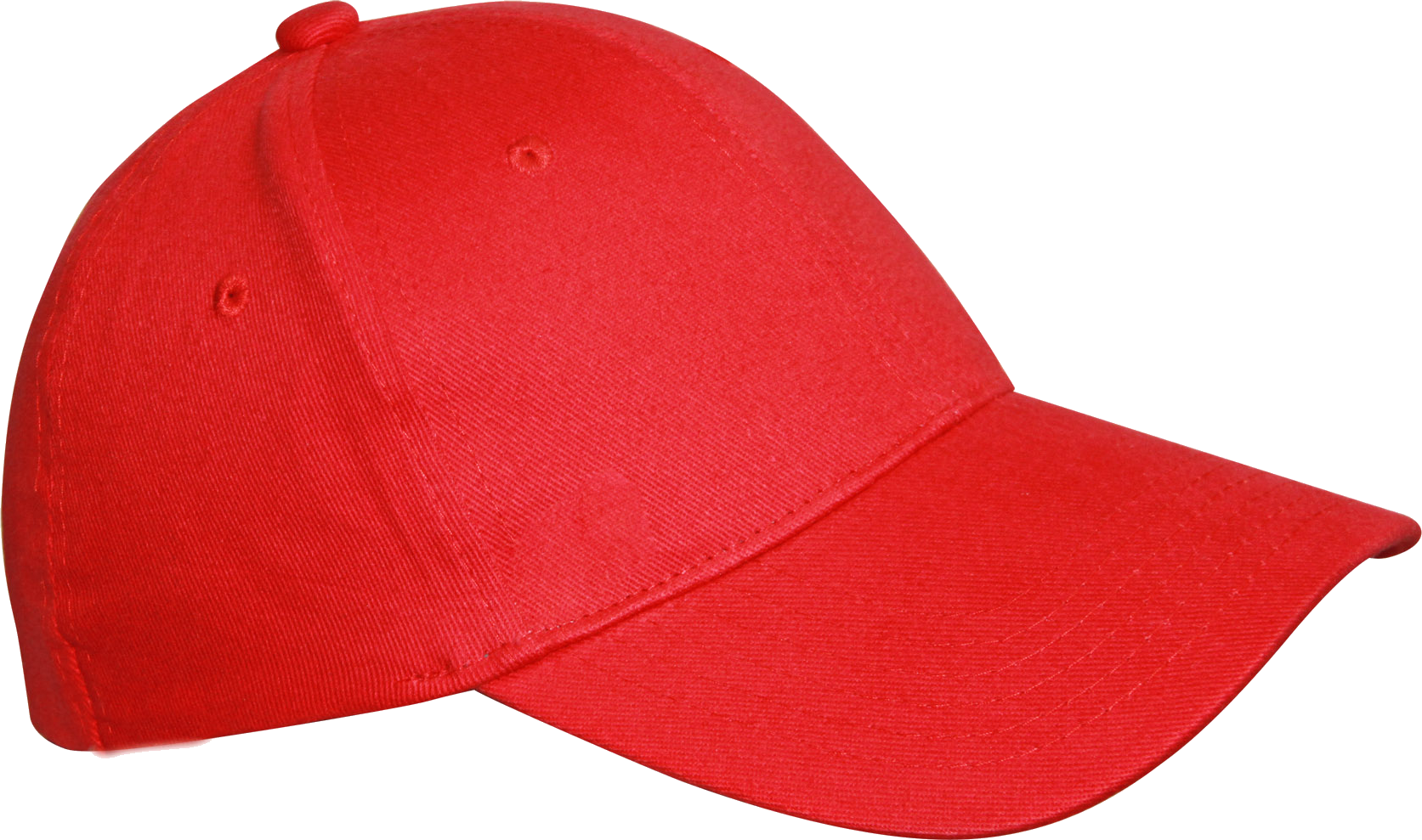 Clipart baseball cap you can add logo to clip library Baseball cap PNG image free download clip library