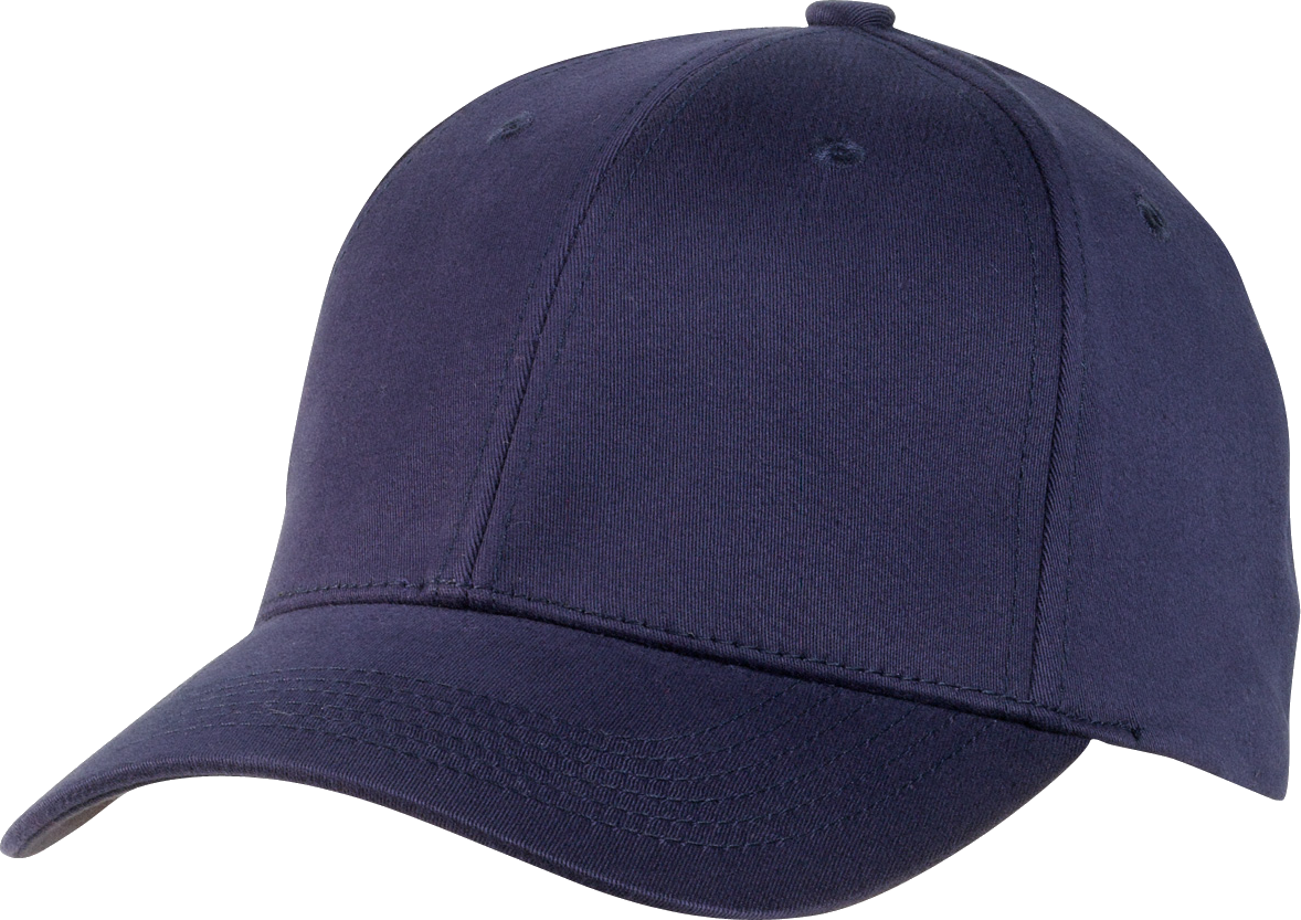 Baseball cap clipart transparent background clipart free Baseball cap PNG image free download clipart free