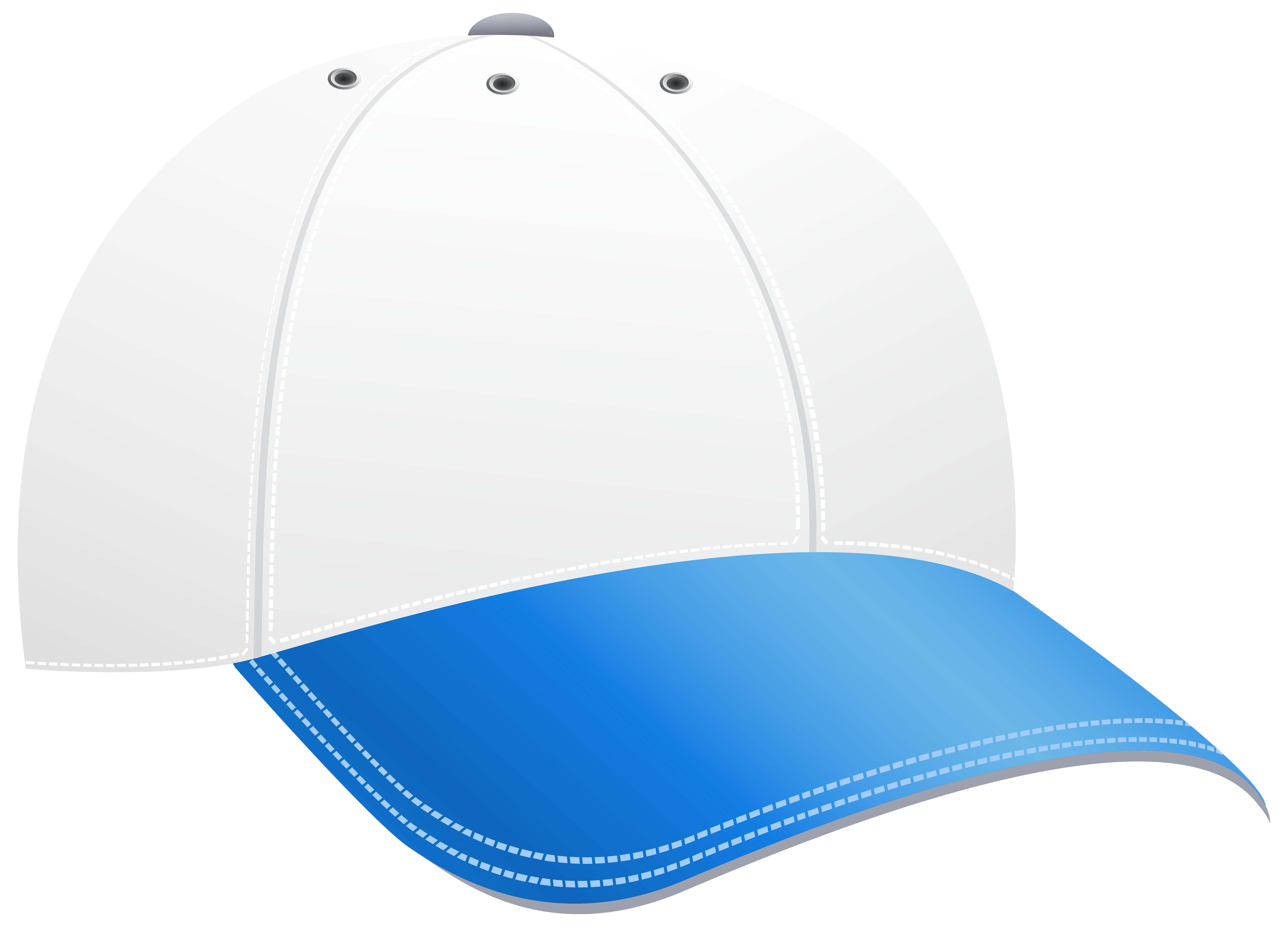 Baseball cap clipart transparent background graphic library download Cap Transparent PNG Clip Art Image | Gallery Yopriceville - High ... graphic library download