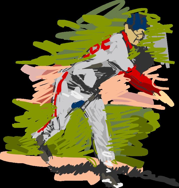 Baseball card clipart free jpg royalty free library Baseball Bats Pitcher Louisville Bats Baseball rules free commercial ... jpg royalty free library