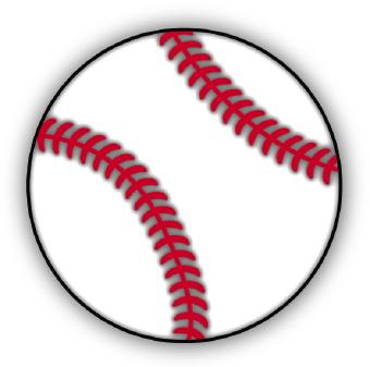 Baseball cartoon cliparts image transparent download Baseball Cartoon clip art | Clipart Panda - Free Clipart Images image transparent download
