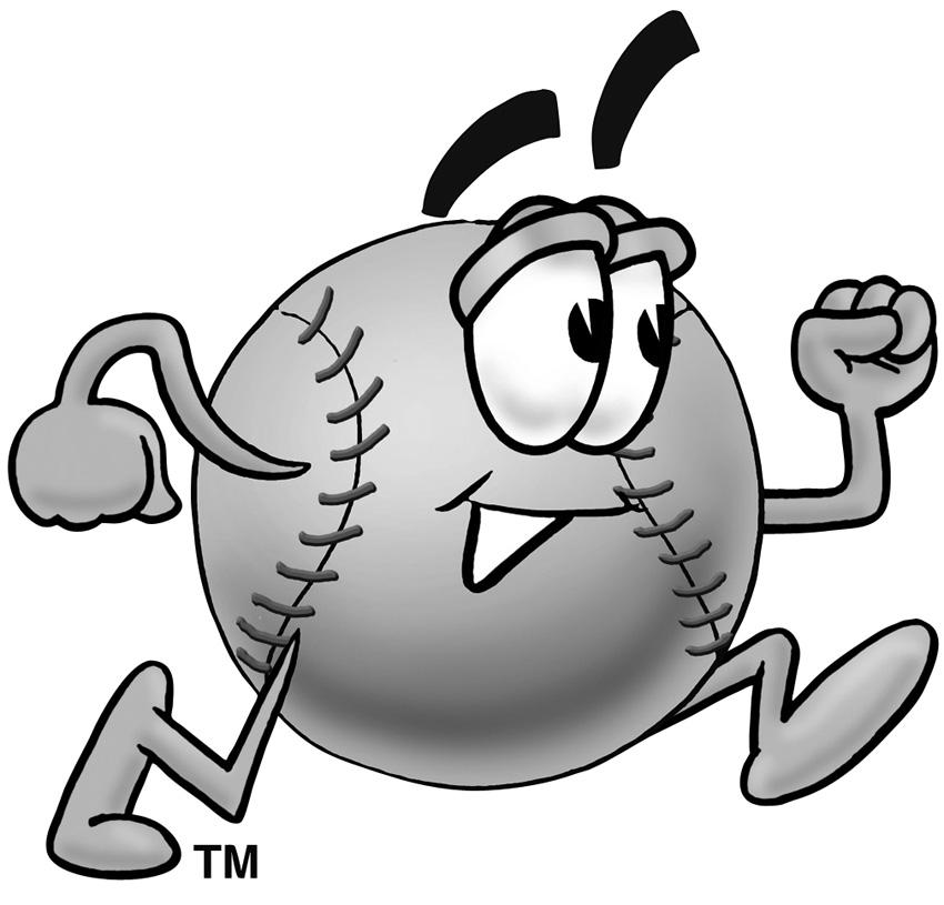Baseball cartoon cliparts clip art library Free Baseball Cartoon Images, Download Free Clip Art, Free Clip Art ... clip art library