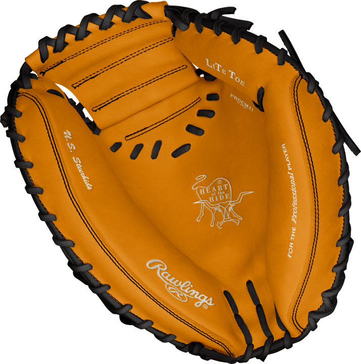 Baseball clipart catchers mitt graphic free 19 Catcher clipart catcher glove HUGE FREEBIE! Download for ... graphic free