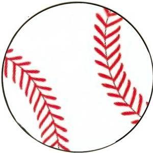 Baseball chain banner clipart free png freeuse free baseball templates downloads - Bing images   Kids   Baseball ... png freeuse