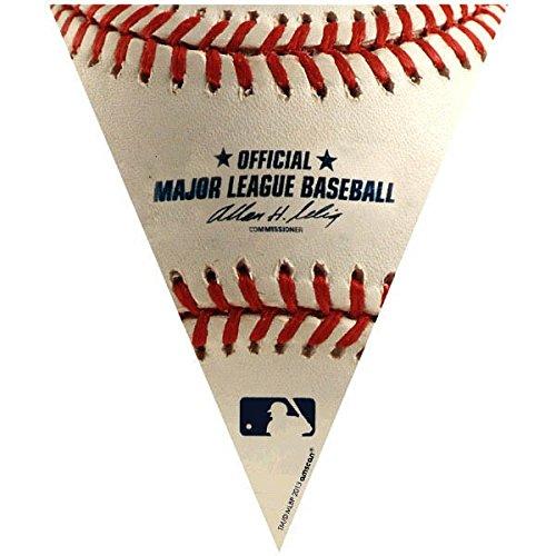 Baseball chain banner clipart free banner library Baseball Banner: Amazon.com banner library