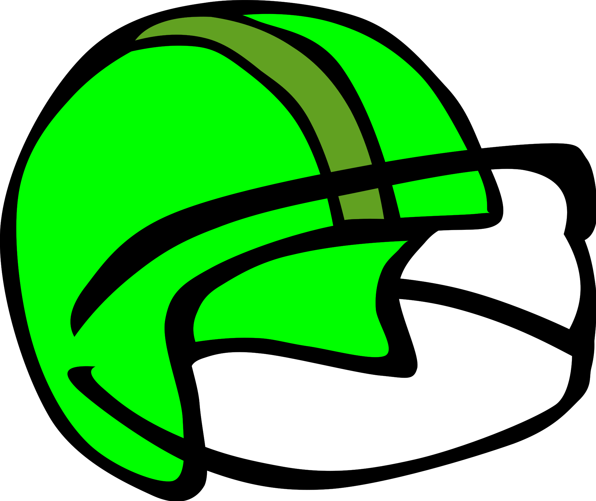 Front view football helmet clipart svg library library File:Football helmet gerald g 01.svg - Wikimedia Commons svg library library