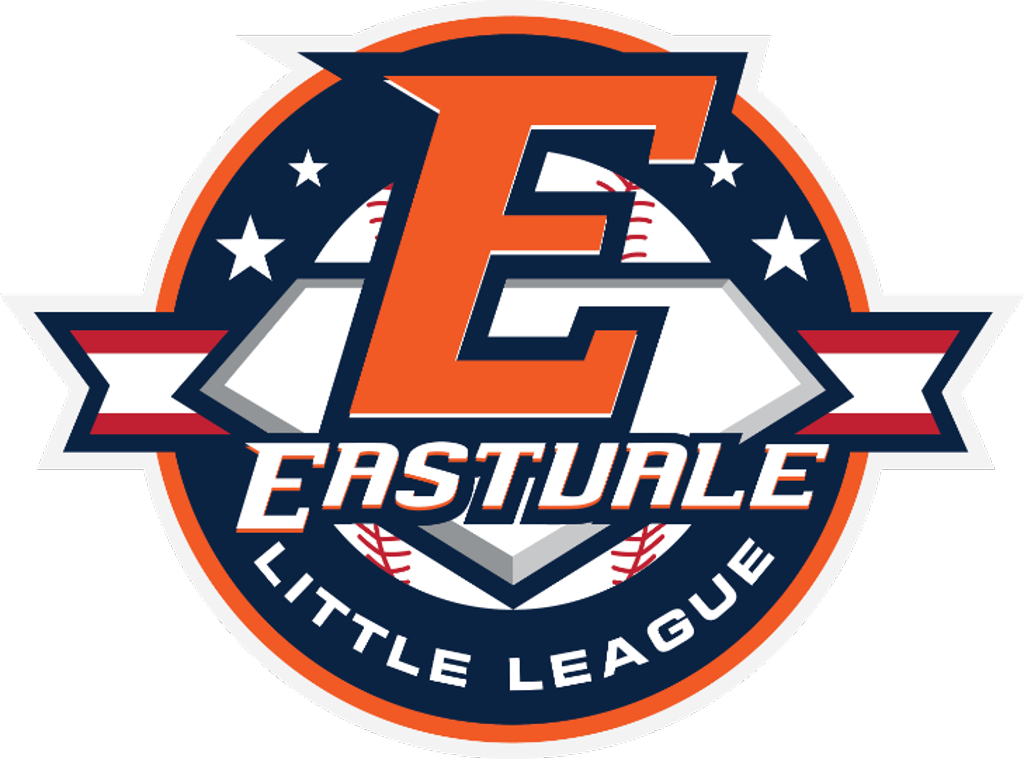 Baseball cleats clipart clip freeuse library Eastvale Little League clip freeuse library