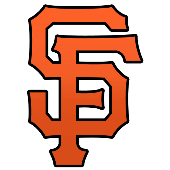 Sf giants baseball clipart jpg royalty free library Baseball Clipart sf giants - Free Clipart on Dumielauxepices.net jpg royalty free library