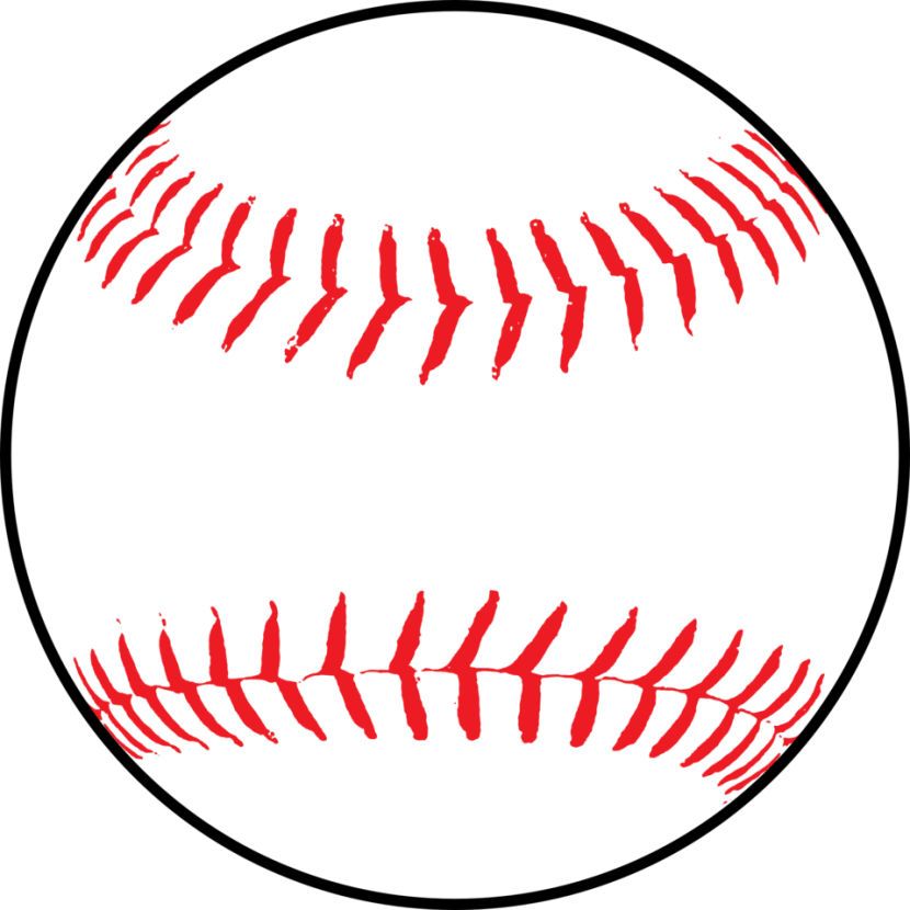 Baseball clipart base png free library Baseball Clipart - Clipartion.com png free library