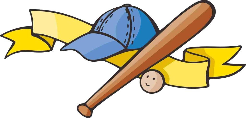 Baseball clipart hd graphics vector freeuse Cartoon Baseball Clip art - Cartoon Baseball 1024*494 transprent Png ... vector freeuse