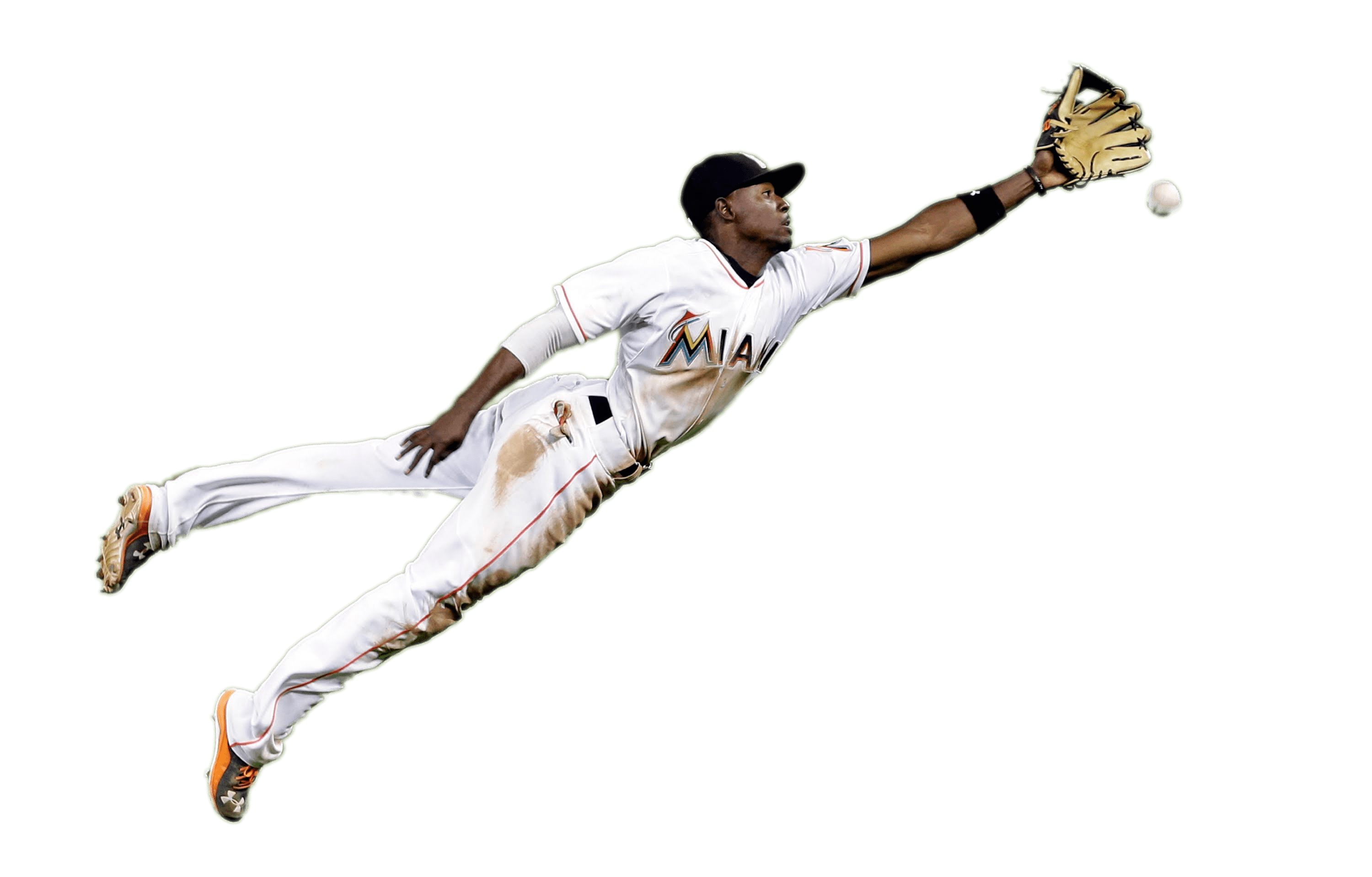 Baseball player throwing a ball clipart image freeuse library Baseball PNG Transparent Images (63+) image freeuse library