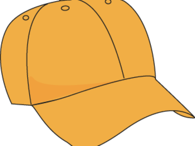 Smiley face baseball clipart banner freeuse library Cap clipart baseball cap FREE for download on rpelm banner freeuse library