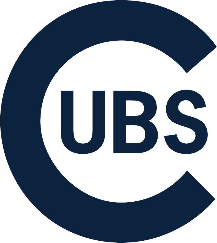 Baseball clipart cubs sox banner free 28+ Collection of Chicago Cubs Logo Clipart | High quality, free ... banner free