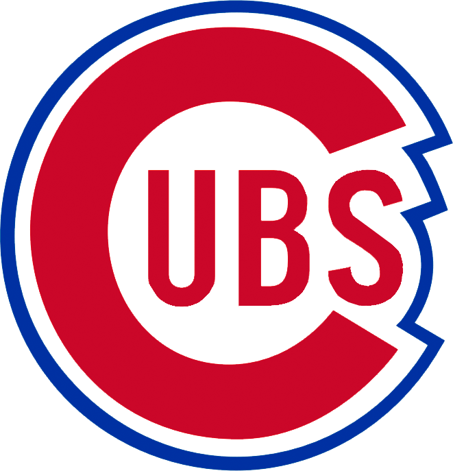 Chicago cubs baseball clipart library File:Chicago Cubs logo 1941 to 1956.png - Wikimedia Commons library