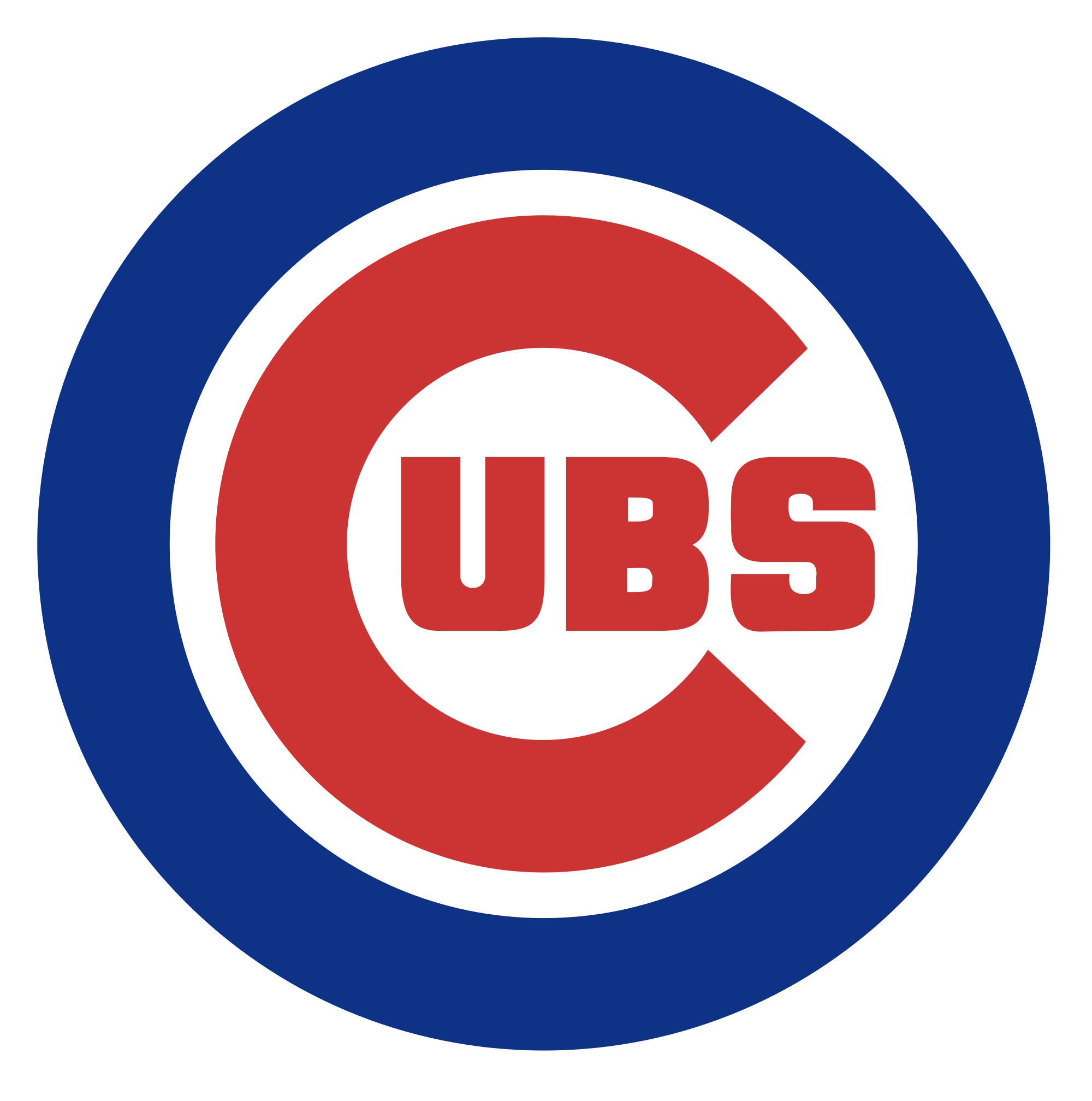 Baseball clipart cubs sox png library Ex-Cubs Factor - Wikipedia png library