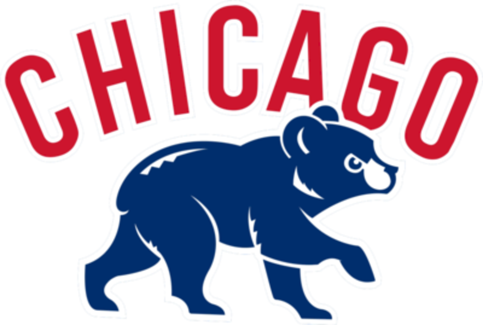 Baseball clipart cubs sox clip art free stock 10 Reasons To Be A Chicago Cubs Fan clip art free stock