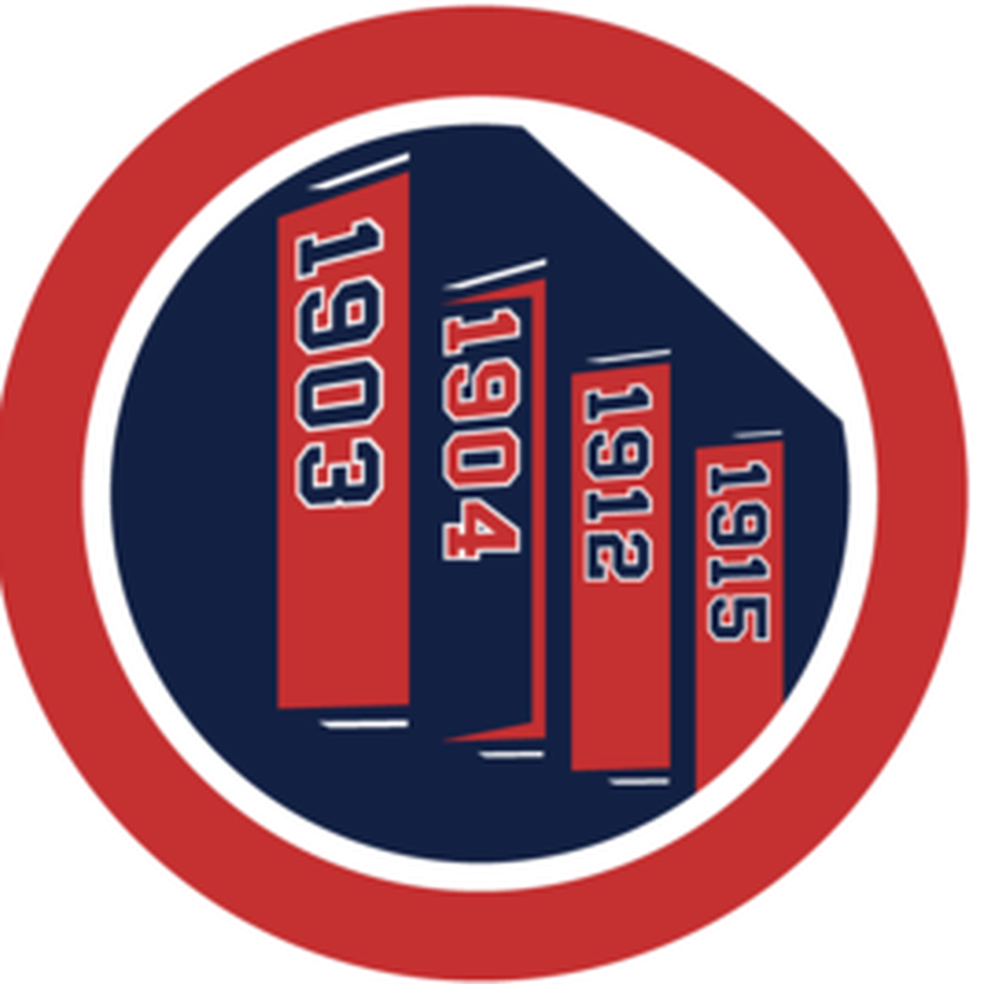 Baseball clipart cubs sox picture black and white library Game 22 Gamethread: Red Sox vs. Cubs - Over the Monster picture black and white library