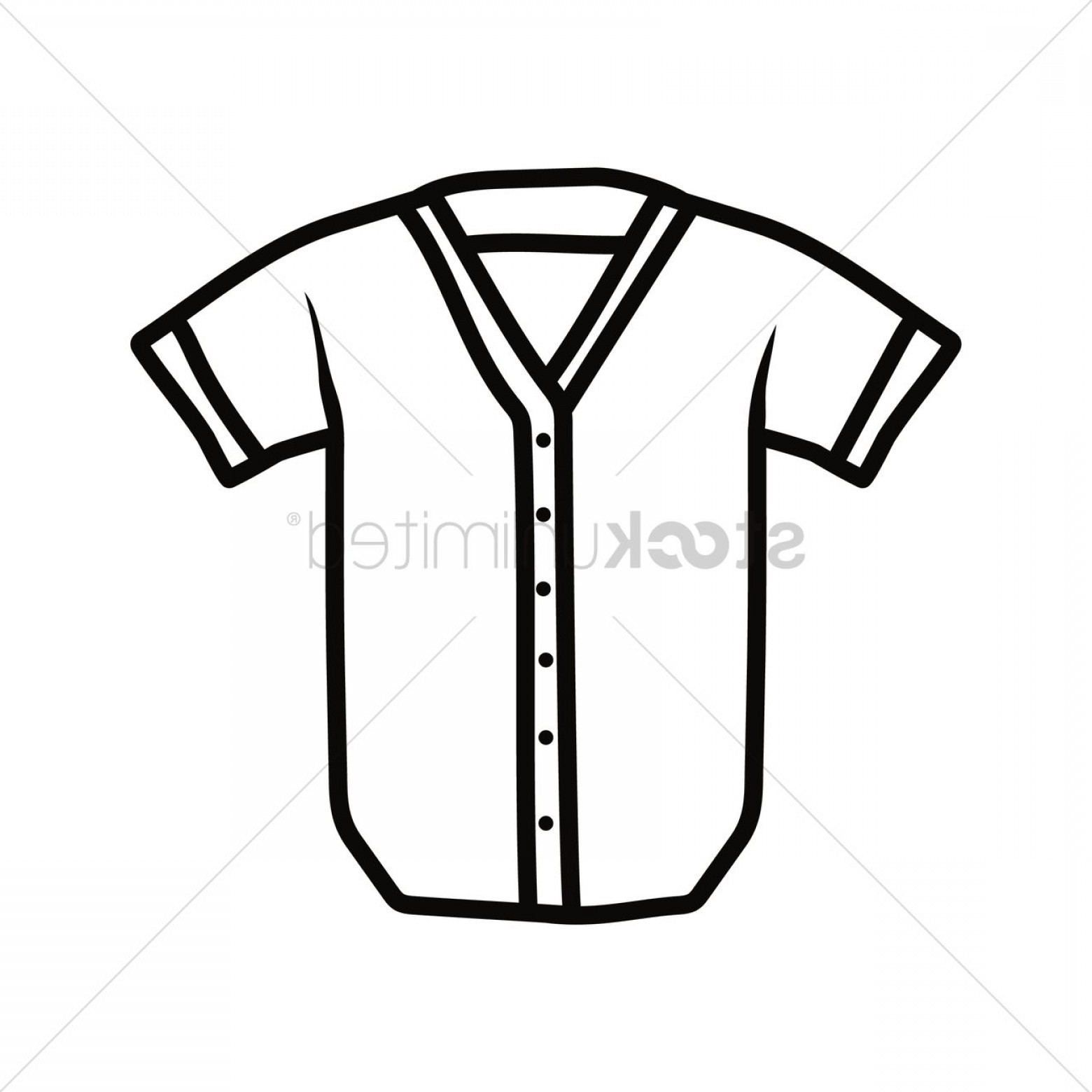 Baseball clipart for t shirts clip art download Rrblv Baseball Clipart For T Shirts | HandandBeak clip art download