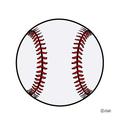 Clipart of baseballs image library library Free Baseball Cliparts, Download Free Clip Art, Free Clip Art on ... image library library