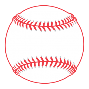 Baseball clipart free download clip black and white Free baseball clip art free vector for free download about 4 ... clip black and white