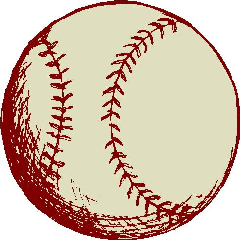 Baseball clipart free download vector freeuse Vintage Baseball Graphics | Vintage Baseball Cliparts | Free ... vector freeuse